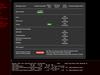 xmp-screen-r145-02