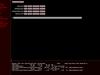 xmp-screen-r145-05