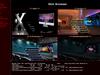 xmp-screen-r145-06